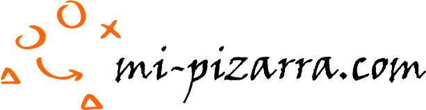 Mi-Pizarra.com